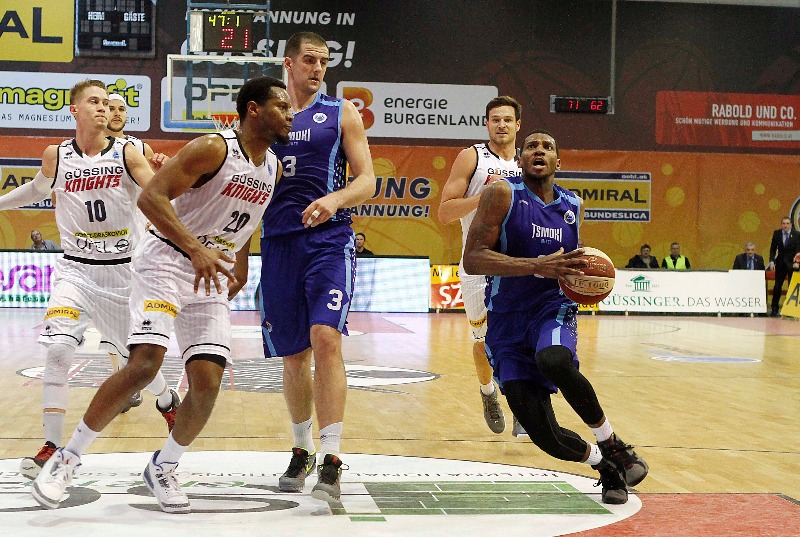 0. Anthony Hilliard (Tsmoki-Minsk)